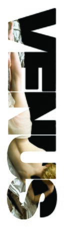 Venus - Logo (xs thumbnail)