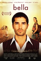 Bella - Movie Poster (xs thumbnail)