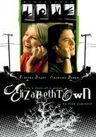 Elizabethtown - Movie Cover (xs thumbnail)