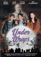 Under Wraps - Movie Cover (xs thumbnail)