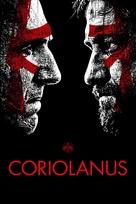 Coriolanus - Movie Poster (xs thumbnail)