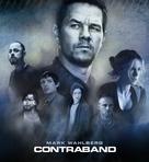 Contraband - poster (xs thumbnail)