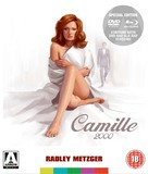Camille 2000 - British Blu-Ray cover (xs thumbnail)
