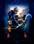 Rise of the Guardians - Key art (xs thumbnail)