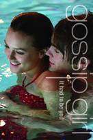 """Gossip Girl"" - Movie Poster (xs thumbnail)"
