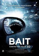 Bait - Singaporean Movie Poster (xs thumbnail)