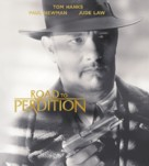 Road to Perdition - Movie Cover (xs thumbnail)