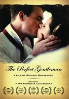 The Perfect Gentleman - Movie Poster (xs thumbnail)