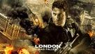 London Has Fallen - poster (xs thumbnail)