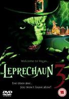 Leprechaun 3 - Movie Cover (xs thumbnail)