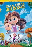Elleville Elfrid - Movie Cover (xs thumbnail)
