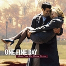 One Fine Day - Movie Cover (xs thumbnail)