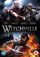 Witchville - British DVD movie cover (xs thumbnail)