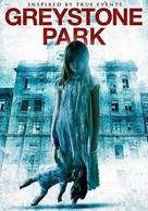 Greystone Park - DVD cover (xs thumbnail)