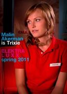 Elektra Luxx - Movie Poster (xs thumbnail)
