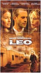 Leo - poster (xs thumbnail)