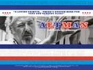 Altman - British Movie Poster (xs thumbnail)