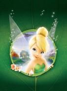 Tinker Bell - Key art (xs thumbnail)
