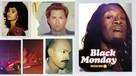 """Black Monday"" - Movie Poster (xs thumbnail)"