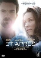 Afterwards - French Movie Cover (xs thumbnail)