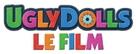 UglyDolls - Canadian Logo (xs thumbnail)