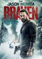 Braven - DVD cover (xs thumbnail)