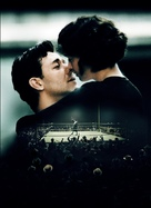 Cinderella Man - Key art (xs thumbnail)
