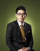 Geu nom moksori - South Korean poster (xs thumbnail)