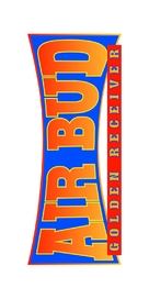 Air Bud: Golden Receiver - Canadian Logo (xs thumbnail)