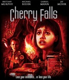 Cherry Falls - Movie Cover (xs thumbnail)