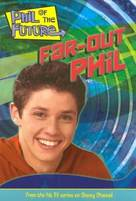 """Phil of the Future"" - Movie Poster (xs thumbnail)"