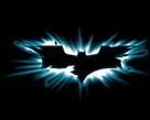 The Dark Knight - Logo (xs thumbnail)
