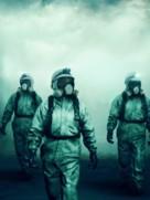 Fukushima 50 - Key art (xs thumbnail)