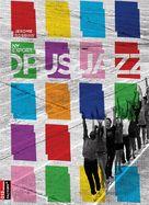 NY Export: Opus Jazz - Movie Cover (xs thumbnail)