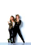 Desperately Seeking Susan - Key art (xs thumbnail)