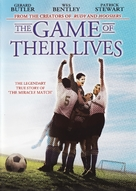The Game of Their Lives - Movie Cover (xs thumbnail)