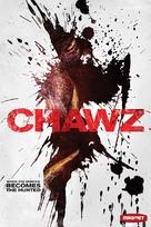 Chawu - Movie Poster (xs thumbnail)
