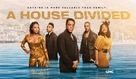 """""""A House Divided"""" - Movie Cover (xs thumbnail)"""