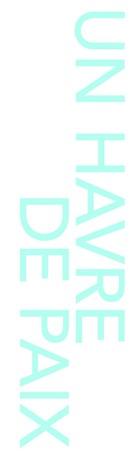 Safe Haven - Canadian Logo (xs thumbnail)