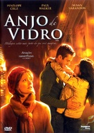 Noel - Brazilian DVD movie cover (xs thumbnail)