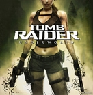 Tomb Raider: Underworld - Movie Poster (xs thumbnail)