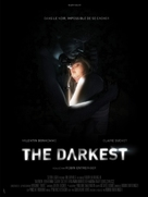 The Darkest - French Movie Poster (xs thumbnail)