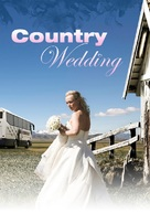 Country Wedding - Movie Poster (xs thumbnail)