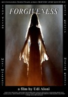 Forgiveness - Movie Poster (xs thumbnail)