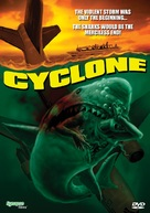 Cyclone - Movie Cover (xs thumbnail)