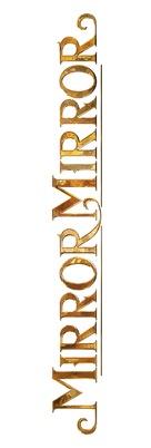 Mirror Mirror - Logo (xs thumbnail)