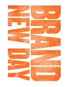 Bran Nue Dae - Canadian Logo (xs thumbnail)