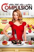 Compulsion - DVD cover (xs thumbnail)