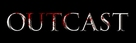 Outcast - Logo (xs thumbnail)