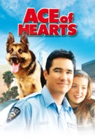 Ace of Hearts - Movie Cover (xs thumbnail)